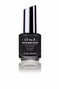 Ibd Advanced Wear Viking Winter 14ml